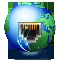 Интернет всемирная паутина