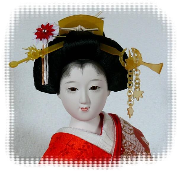 Японская музыка, японское радио слушать онлайн