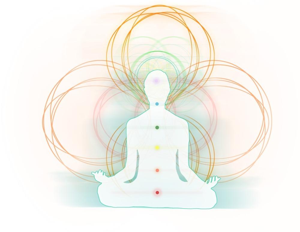 Скачать музыку для медитации от яндекс