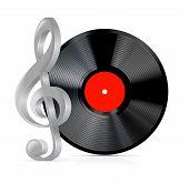 Добрый вечер радио-слушители ,недавно вышел новый проект на Радио S © - Дискотека -80-Х с акцентом 90-х !!! в эфире прозвучат группы 80-х и 90-х;